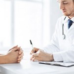 Fort Myers vascular diagnostic referrals